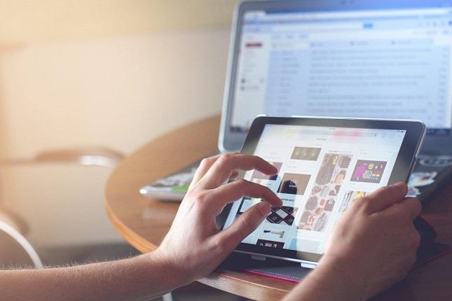 Descubre qué elementos considera esenciales el consumidor en la calidad del contenido