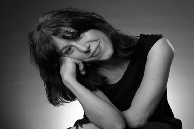 Havas Barcelona nombra a Marta Caseny como Directora Creativa Ejecutiva