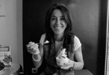 Havas PR pone al frente a Ana Picó como Directora General