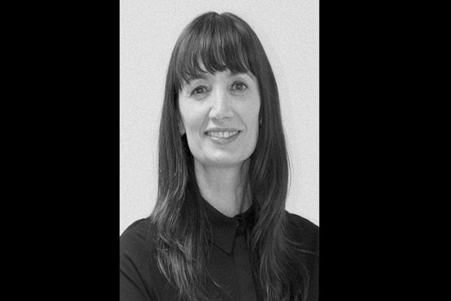 Isabel Benavides, la nueva International Business Director de Manifiesto