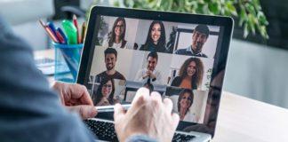 La Responsabilidad Social Empresarial gana relevancia en 2020 y marca este año