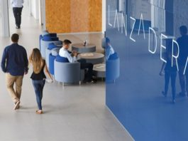 Lanzadera escoge 100 nuevas startups a su programa de aceleración de enero