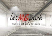LetMePark, la startup que encuentra el mejor parking y te reserva una plaza