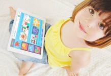 Lingokids, la startup española de playlearning triplica su crecimiento a nivel global
