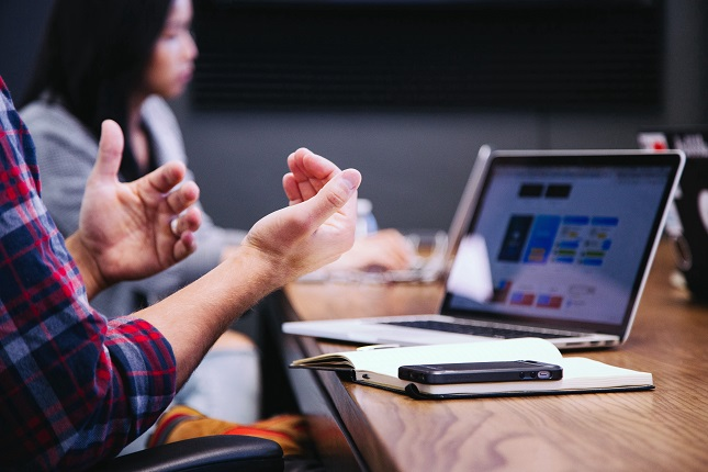 Los CMOs amplían sus funciones más allá del marketing