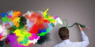 Los obstáculos más frecuentes del pensamiento creativo