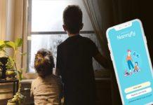 Nannyfy, la startup de las súper nannys del siglo XXI