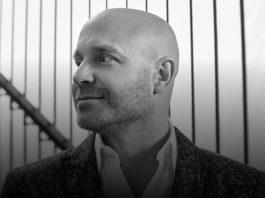 Rob Reilly será el nuevo CCO global de la compañía publicitaria WPP
