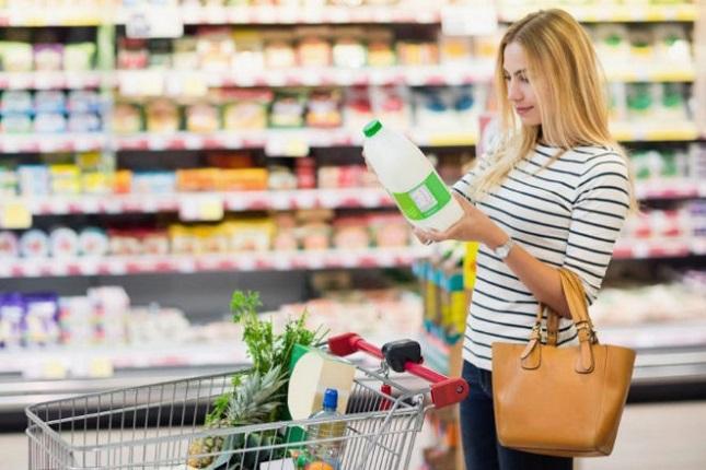 Tendencias de sostenibilidad que más defienden los consumidores