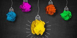 Tendencias que marcarán la creatividad 2021