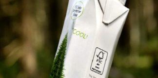 Tetra Pak quiere diseñar el envase más sostenible del mundo este año