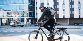 Valencia estrena Bive, servicio de venta de bicicletas de la startup Cabify