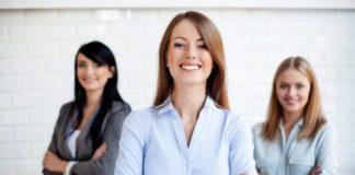 Aragón presenta el Programa Liderazgo de Mujeres Emprendedoras 2021