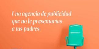 Distrito Agencia, el ejemplo de adaptación publicitaria en tiempos de pandemia