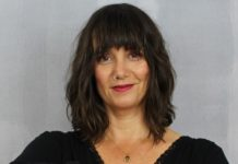Edelman apuesta por Patricia Ochando como Directora de Strategy Planning
