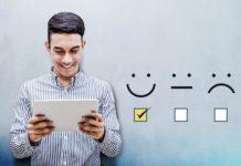 El nuevo tipo de consumidor se decanta por las experiencias