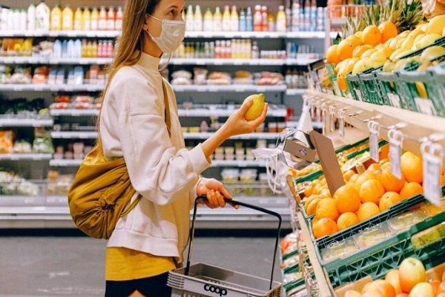 El sector del gran consumo aumentará su crecimiento en 2021