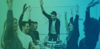 España, un país receptor de startups europeas