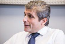 Gerardo Mariñas dice adiós a GroupM España, tras cinco años como CEO