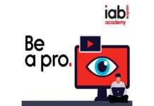 IAB Spain Academy, la nueva academia online de marketing y negocio digital