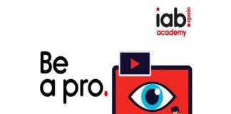 IAB Spain Academy, la nueva academia online de marketing y negocio digital