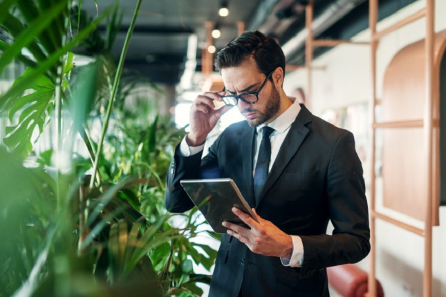 La cautela acapara estrategias de los CMOs en 2021
