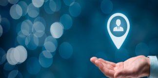 La personalización aumenta un 44% las posibilidades de captar consumidores recurrentes