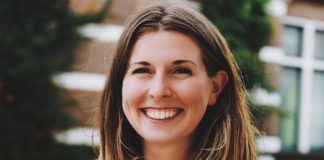 Laura Scott ahora es la nueva Head of Social Media de Catorce