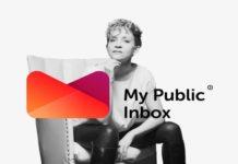MyPublicInbox, la startup que soluciona la saturación de tus mensajes
