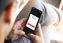 Nace NEXO, la nueva herramienta de reporting y seguimiento de campañas