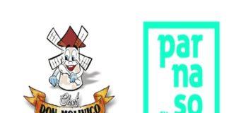 Precomar encarga a Parnaso el lanzamiento de su nueva marca