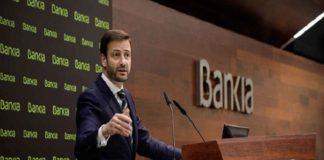 Sabadell escoge a Leopoldo Alvear como director financiero