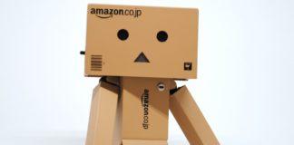 Amazon es la marca más valiosa del mundo, según Brand Finance