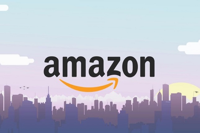 Amazon regalará 100.000 euros a la Startup europea del año