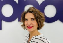Cristina Valbuena