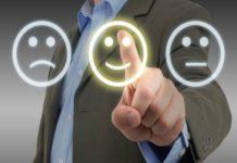 Curious, la nueva solución para mejorar la fidelización de clientes