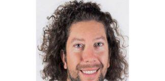 Daniel Godoy abandona PepsiCo después de diez años en la empresa