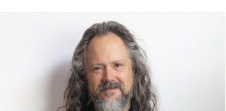 Edu Pou liderará el jurado de los Premios Nacionales de Creatividad 2021