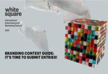 El festival publicitario White Square escoge el jurado para 2021