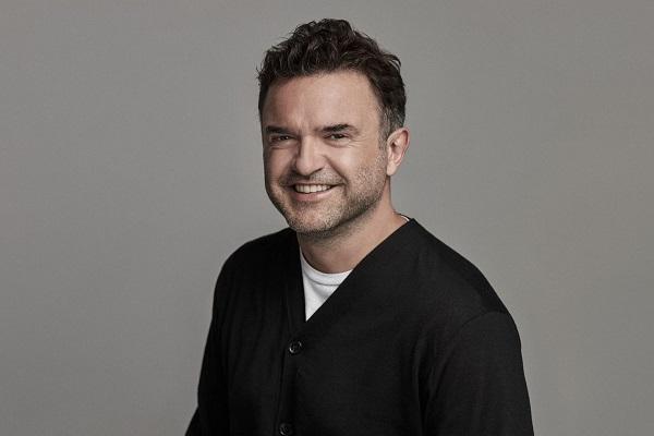 Emiliano González de Pietri se incorpora en McCann Worldgroup España