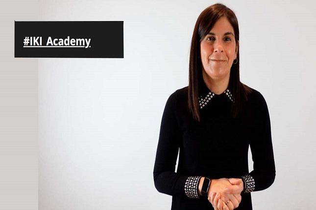 #IKI_Academy, el nuevo canal de marketing, publicidad y medios