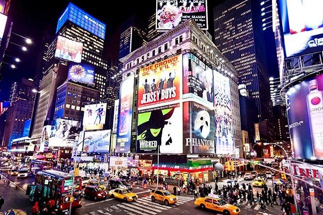 Los desafíos que afronta el sector publicitario en Estados Unidos este 2021