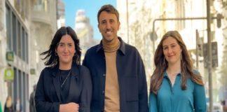 M&C SAATCHI incorpora nuevo talento en su departamento de servicios al cliente
