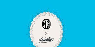 MG Motors elige a Initiativa como su agencia de medios