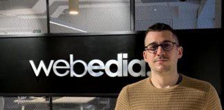 NOOB da la bienvenida a Juan Fernández Díez como Director de Producción