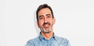 Ogilvy presenta a Joaquín García-Morato como Director de Delivery y Tecnología
