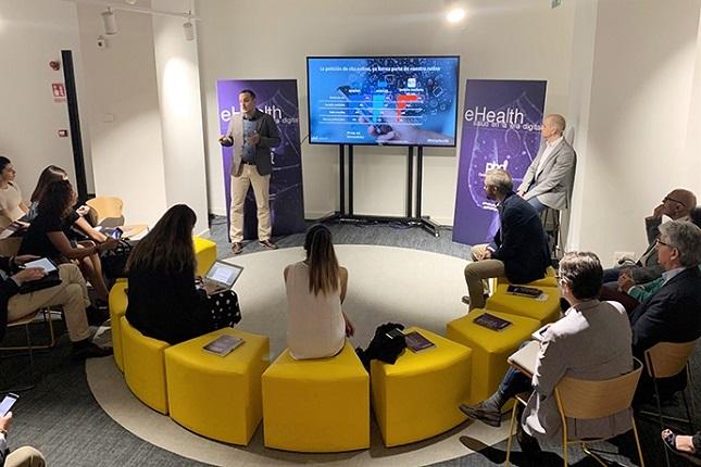 PHD moderniza el departamento Consumer Insights en España