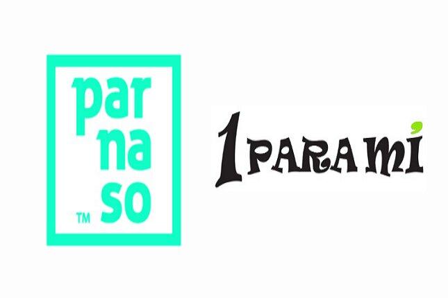 Parnaso se convierte en la agencia creativa de 1ParaMi