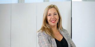 Samy Alliance presenta a Giovanna Angiolillo como VP Sales en España