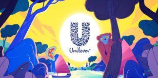 Uniliever brinda a Publicis Groupe parte de la inversión publicitaria de WPP